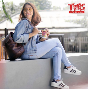 Denim's Look for Campus Style #CampusStyle